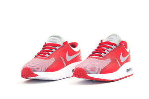 NIKE AIR MAX Zero Essential Preschool Kids Shoes 881226 100
