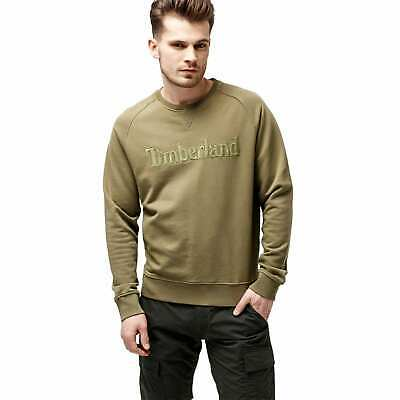 RRP £37 Seaweed Green Crew Clothing Men/'s Classic Pique Polo