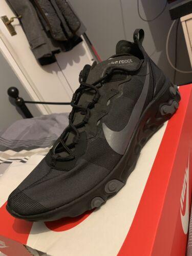 React Nike Element React Nike Element Nike 55 React Nike 55 55 React React 55 Element Element Nike Element Px5CRq