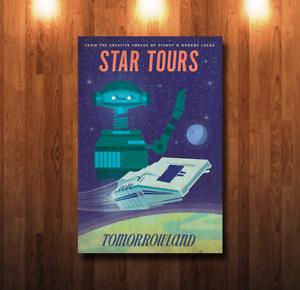 0240 Star Tours