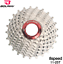 NEW-BOLANY-8-Speed-MTB-Road-Bike-Cassette-11-25T-32T-36T-40T-Fit-Shimano-amp-SRAM thumbnail 7