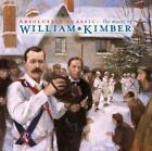 Music Of William Kimber von William Kimber (2010)