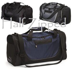 Puma 34L Duffel Bag PSC1032 Gym Bag 21