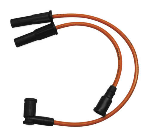 SUMAX PLUG WIRES 8MM SPIRO PRO ORG 86835 ELECTRICAL PLUG WIRES