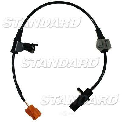 ABS Wheel Speed Sensor Rear Right Standard ALS1974