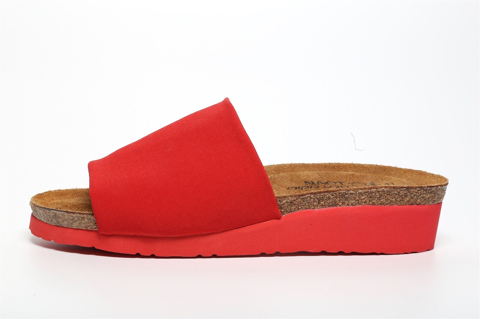 Teva Womens W Terra-Float Nova Sandal- Pick SZ/Color.