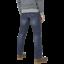 Indexbild 1 - PME LEGEND - Nightflight Jeans Stretch Slub PTR120-MVB Größe von 30/32 bis 40/34