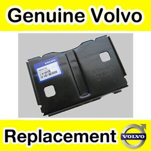 Genuine-Volvo-850-V70-XC70-Soporte-Parachoques-Trasero-5-puertas-izquierda-o-derecha