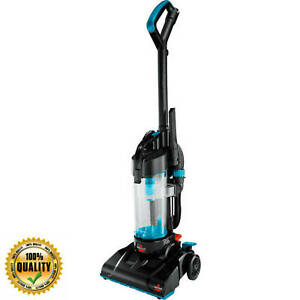Vacuum Cleaner Vacume Bagless Upright Easy Commercial Tools, New Version of 1520