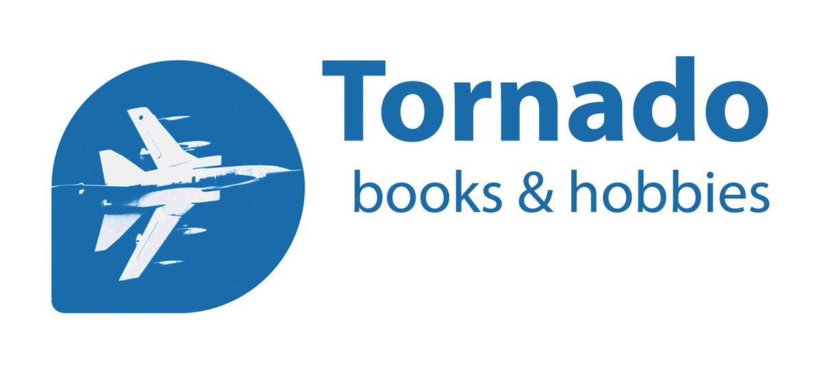 tornadobooksandhobbies