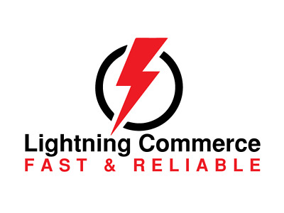 LightningCommerce
