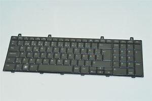 Dell-XPS-17-Tastiera-0gxyr8-NE-Usato-testato