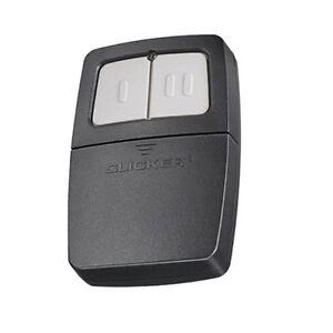 Chamberlain KLIK1U er Universal Garage Door Remote