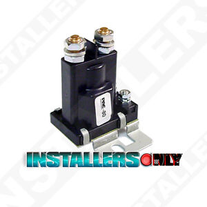 pac rca converter wiring diagram pac-80 amp multi stiffening cap bank isolator, hybrid dual ... pac 80 isolator wiring diagram #9