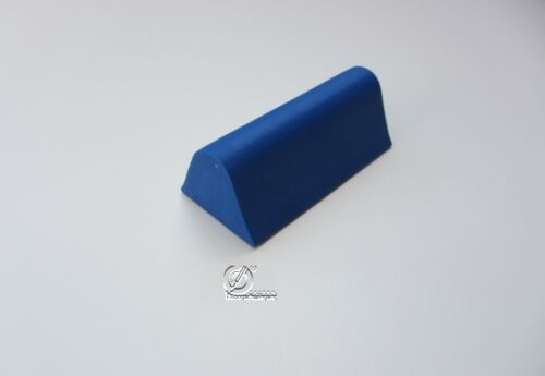 Stimmgabel Anschläger Aktivator Anschlaghilfe Gummi 4