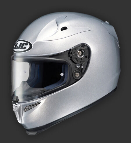 ALL COLORS//GRAPHICS *Fast Free Shipping* HJC RPHA PRO 11 Motorcycle Helmets
