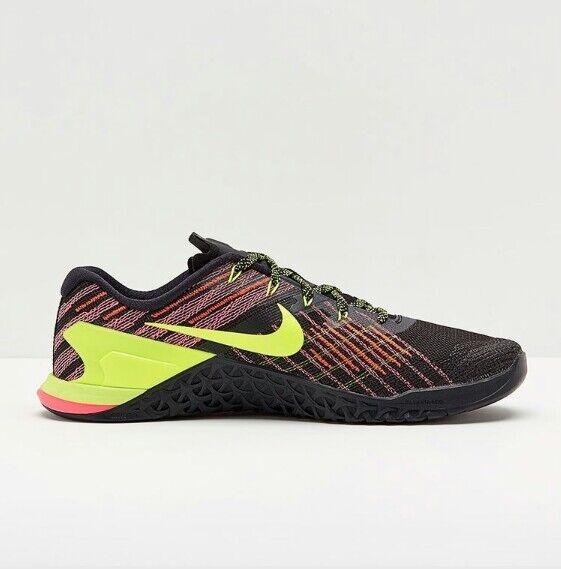 Nike Metcon 3 - 852928 012
