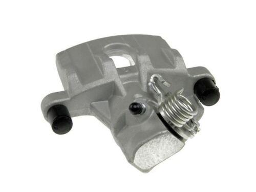 Ford Focus Mk2 2004-2012 Rear Left Brake Caliper