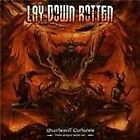 Lay Down Rotten - Deathspell Catharsis (2014)