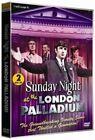 Sunday Night at The London Palladium Volume 2 5027626354640 DVD