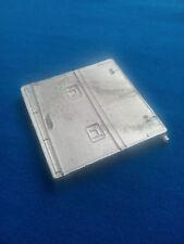 (B15) porte latérale de chargement Dinky Toys Van Horse box réf 581 / 981