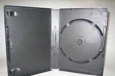 100 CUSTODIE SINGOLE 27mm 27 mm COME 14 14mm DVD CD-+R VERGINI X verbatim+GIOCHI