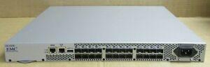 Brocade-320-DS-300B-24-Port-16-Port-Active-8GB-FC-Switch-Licenses-EM-320-0008