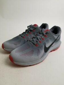 33873b6402b Nike Air Max Dynasty 2 Size 11 US Men s Running Shoes Gray Grey ...