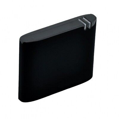 30 Pin Bluetooth Wireless Musica Audio Ricevitore Adattatore Per Iphone Ipod Ipad Uk- Una Gamma Completa Di Specifiche