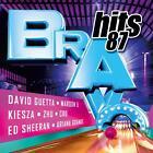 Bravo Hits Vol.87 von Various Artists (2014)
