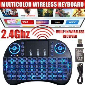 Mini-Wireless-Keyboard-Touchpad-Backlight-Keypad-for-Android-TV-Box-Kodi-PC