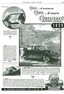 Publicité ancienne automobile Ford salon de l/'automobile 1929 issue de magazine