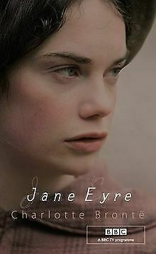 Jane Eyre von Charlotte Bronte | Buch | Zustand gut