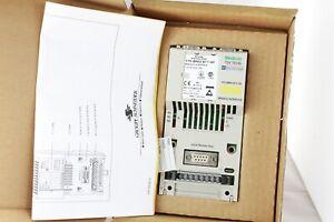 SCHNEIDER MIDOCON TSX 170 BNO 671 00 (b157)