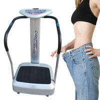 Vibration Machine | Buy or Sell Exercise Equipment in ...