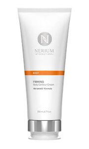 nerium firm cellulite removal cream 6 7oz ebay