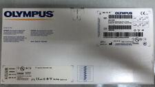 Wa22306d Olympus Turis Hf Resection Electrode Loop Medium 30 B12 E 2023