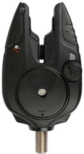 Fox Micron M Bissanzeiger CEI188 Bite Indicator Elektronischer Bissanzeiger