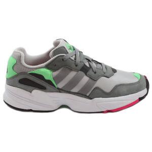 Yung 96 F35020 de Adidas Gretwogrethrshopnk Chaussures Herren tennis rdxoCWBe