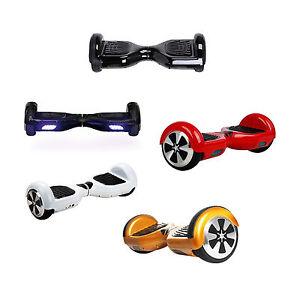 waveboard elektro escooter roller e balance board elektroroller smart e scooter ebay. Black Bedroom Furniture Sets. Home Design Ideas