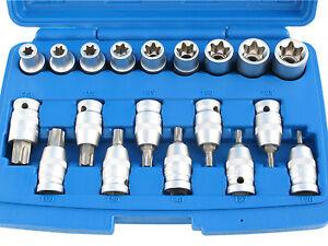 Bgs-5100-Vasos-y-puntas-Torx-T20-T70-y-E10-E24-para-carraca-1-2-034