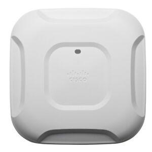1pc-Cisco-Aironet-3702I-3700-802-11ac-Wireless-Access-Point-AIR-CAP3702I-A-K9