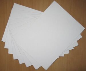 50-8x10-Backing-Board
