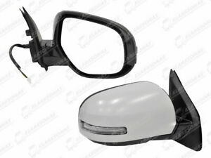 ASX-2010-2015-OUTSIDE-WING-MIRROR-9PIN-AUTOFOLDING-RIGHT-7632B544-FOR-MITSUBISHI