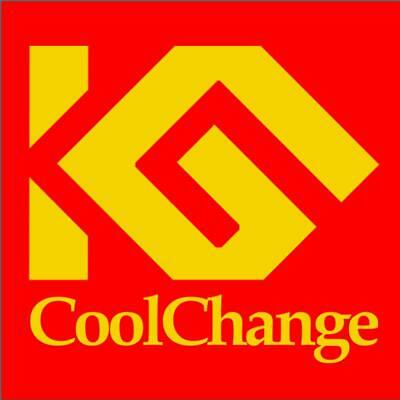 coolchange-cycling