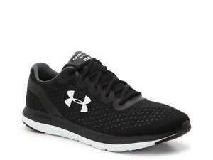 Under Armour Charged Impulse Men's