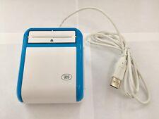 ACS ACR33U-A1 Card Reader Vista