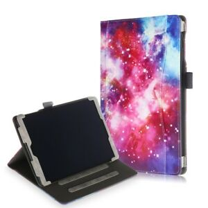 Stand-Leather-Smart-Case-Shell-for-Samsung-Galaxy-Tab-A-10-1-2019-T510-T515