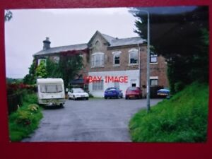 PHOTO-BUILTH-ROAD-RAILWAY-STATION-EXTERIOR