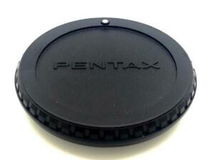 Pentax-Body-Mount-Cover-for-K-Mount-Cameras